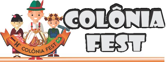 Colonia Fest 2019